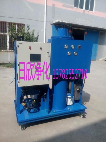 滤油机液压油替代颇尔滤油机HNP073R3ANZNP