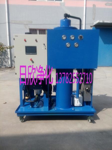 过滤HVP170R3KPHC国产化液压油颇尔净油机