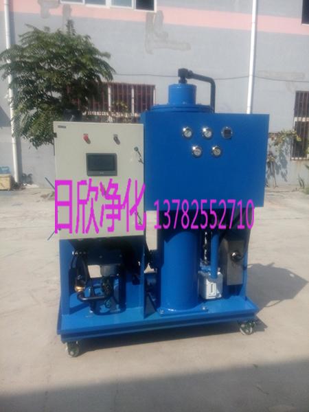 颇尔过滤机国产化液压油HVP100R3KPHC过滤器厂家