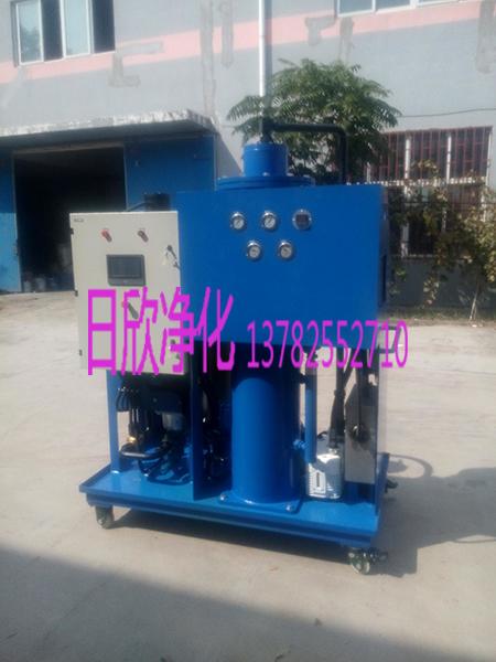液压油替代HNP073R3ANZNP滤油机颇尔滤油机