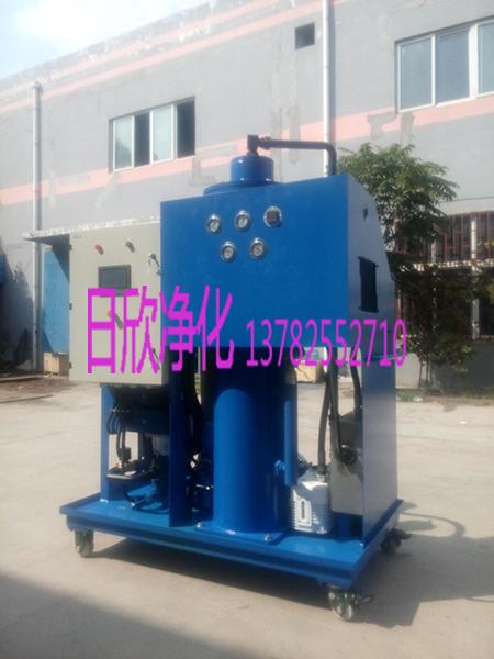 颇尔过滤机液压油过滤器厂家国产化HVP100R3KPHC