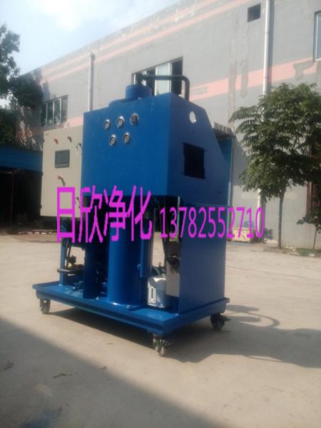 抗磨液压油国产化PALL滤油车HNP073R3ANHBTYCH02过滤器厂家