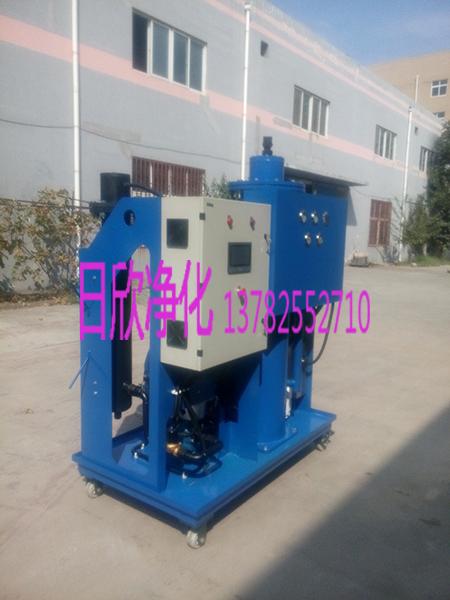 过滤器厂家国产化HVP100R3KPHC液压油颇尔过滤机