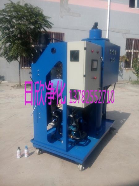过滤器厂家替代润滑油HNP021AS5KZHCPALL过滤机