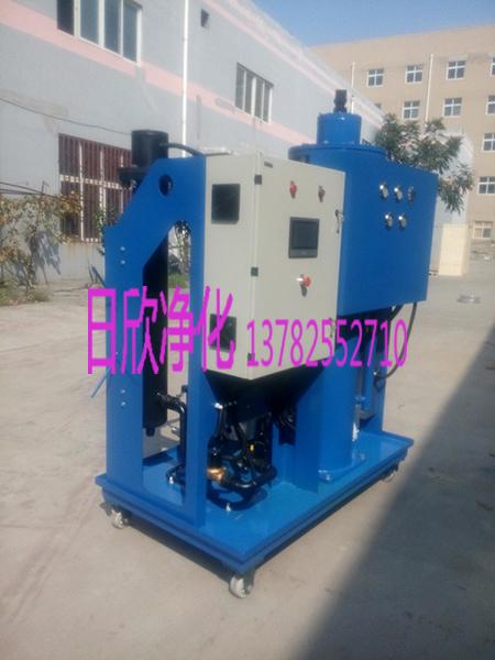 颇尔净油机滤芯厂家HNP073R3ATZNTYCH02替代液压油