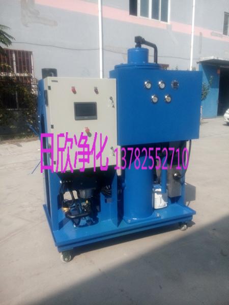 替代润滑油HVP100R3KZHS过滤器厂家PALL滤油机