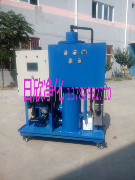 国产化滤芯润滑油HVP170R3KPHC颇尔滤油车
