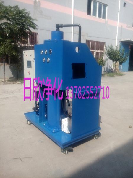 颇尔净油机滤芯厂家替代液压油HNP073R3ATZNTYCH02