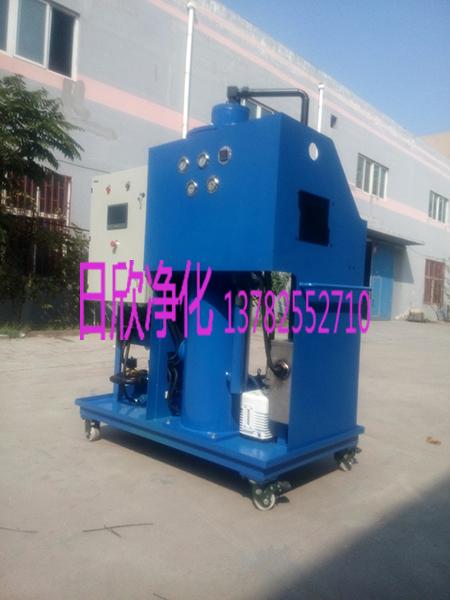 颇尔过滤机滤油机厂家国产化机油HNP006M5APZC