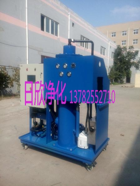 颇尔滤油机净化设备HNP006M5ATZC抗磨液压油替代