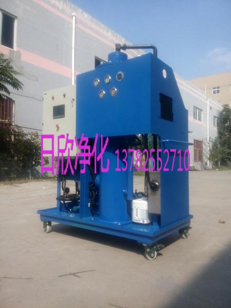 润滑油替代过滤器厂家HNP021AS5KZHCPALL过滤机