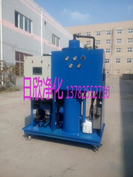 国产化PALL净油机汽轮机油日欣净化HNP073R3ASZBT