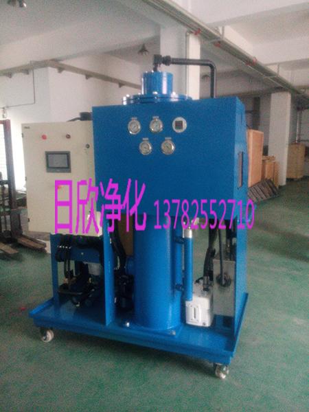 国产化液压油HVP170R3KPHC颇尔净油机过滤