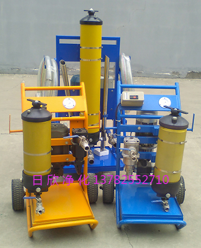替代过滤器厂家PALL滤油车润滑油PFS2-8314-100HKZ