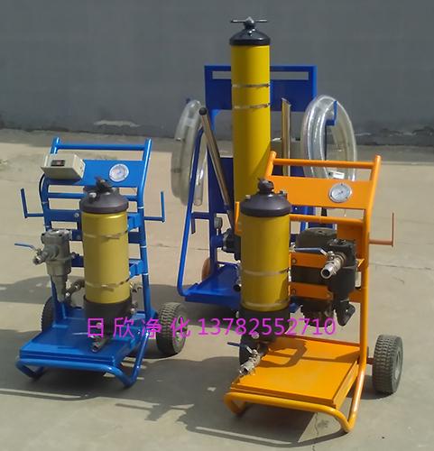 替代净化PFS1-8314-100ZKZPALL净油机工业齿轮油