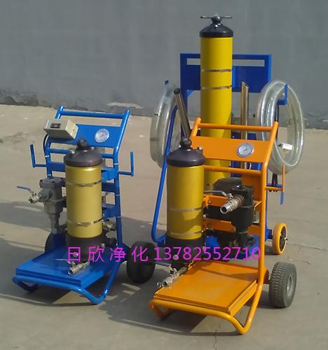 工业齿轮油替代PALL净油机净化PFS1-8314-100ZKZ