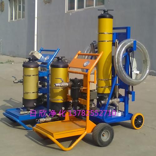 PFU902033PALL滤油车滤芯替代润滑油