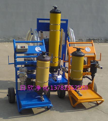 过滤器厂家工业齿轮油替代净油车PFU219
