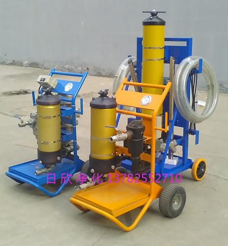 过滤器净油机润滑油PFU219替代