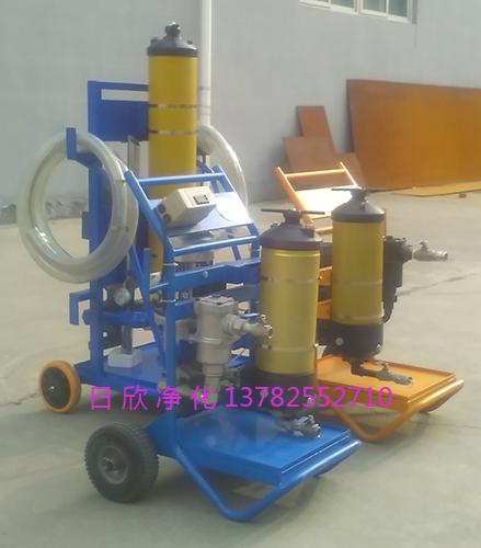 滤芯厂家替代净油机抗磨液压油PFS1-8314-100UHKS