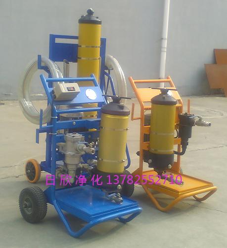 过滤器PFU219替代润滑油净油机