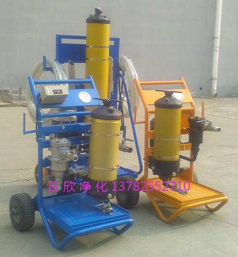 替代抗磨液压油PFU902033PALL滤油车滤芯厂家